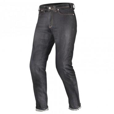 TARMAC 2 RAW DENIM 32