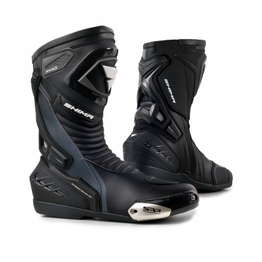 RSX-6 MEN BLACK 41