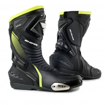 RSX-6 MEN FLUO 41